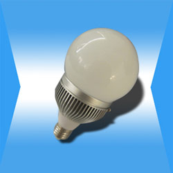 9w g100 high power led bulb