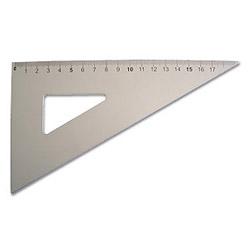 angle rulers