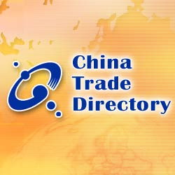 China Trade Directory