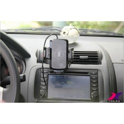 Car-Phone-Wireless-Charger-and-Holder
