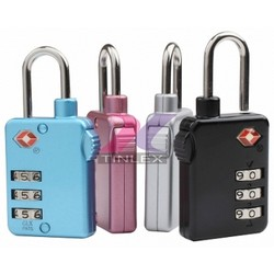 Combination-Zinc-Alloy-TSA-Luggage-Lock