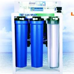 Commercial-Under-Sink-RO-Water-Filter-Systems-