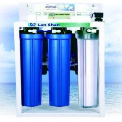Commercial-Under-Sink-RO-Water-Filter-Systems