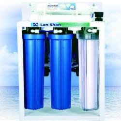Commercial-Under-Sink-Ro-Water-Filter-System