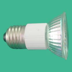 E27 spotlights