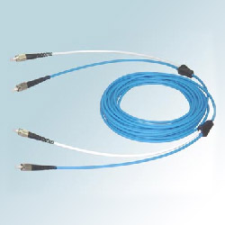 FO patch cords