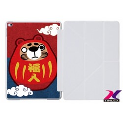 Flip-cover-case-for-iPad-air-2