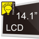 Dimming Enabled LCDs