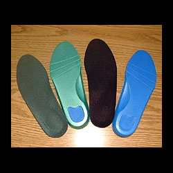 insole, footbed, inner sole, orthotic insole, orthopedic insole