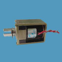 keep-solenoid-latching-solenoid