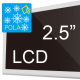 LCDs With Heater Solutions