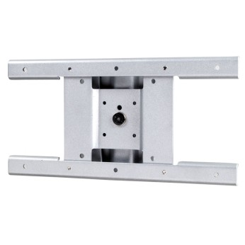 Wall Mount Brackets image