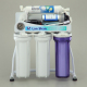 RO Water Filter Systems (LSRO-575)