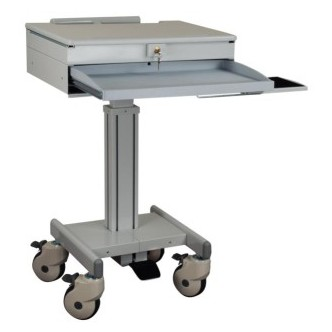 Medical Equipment image