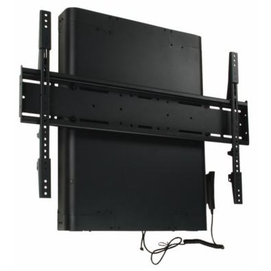Motorized TV Wall Mount