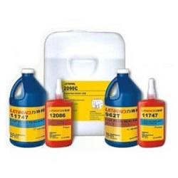 Resinol adhesive 2090C