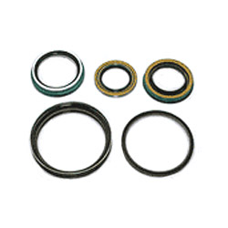 phle oil seal
