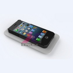 Qi-Wireless-Receiver-Case-for-iPhone-5