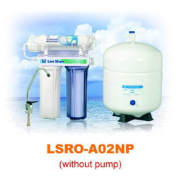 RO-system-water-filter-(LSRO-A02NP)-