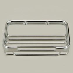 rectangular-baskets