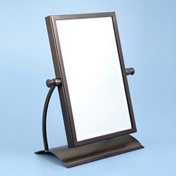 rectangular table mirrors