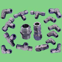 S-S-compression-tube-fittings-instrument-tube- fittings