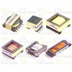 SMD power transformer