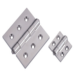 Stainless-Steel-Hinge-(For-Heavy-Weight)