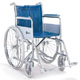 Standard Wheelchairs image