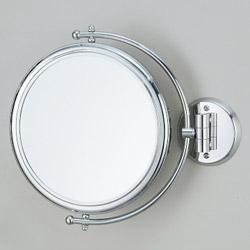 swivel wall mirrors