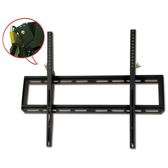 LCD Wall Mounts image