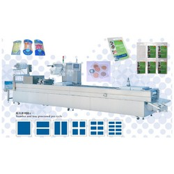 Thermoforming-Machine-for-Blister-Packing