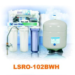 Under-Sink-RO-Systems-(LSRO-102BWH)