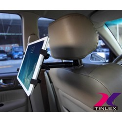 Universal-Headrest-Mount-for-711-Tablet