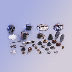 Vending Machine Parts | Hennkwell Ind  Co , Ltd