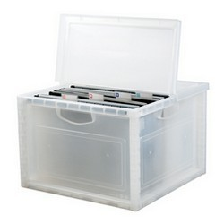 a4-filing-cube-pack-with-lid