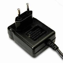 ac-adapter