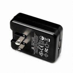 ac-dc-adapter