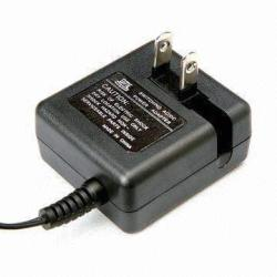 ac-dc-adapters