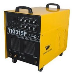 ac-dc-inverter-pulse-tig-welders