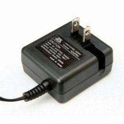 ac-dc-power-adapter
