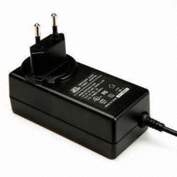 ac-dc-power-supply