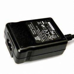 ac-dc-switching-adapter
