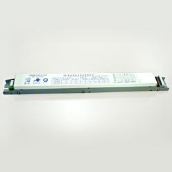 ac electronic ballast