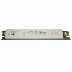 ac electronic ballasts