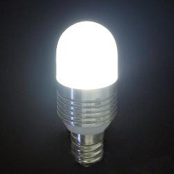 ac led light