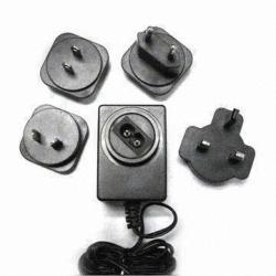 ac-plug