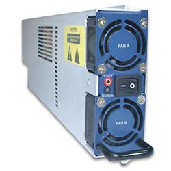 ac power supply