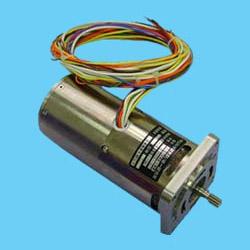 AC Synchronous Generators