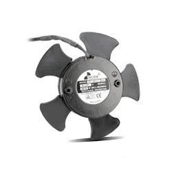 ac tube axial fans